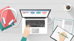 Premium-Line ресертификационный курс инсталляторов